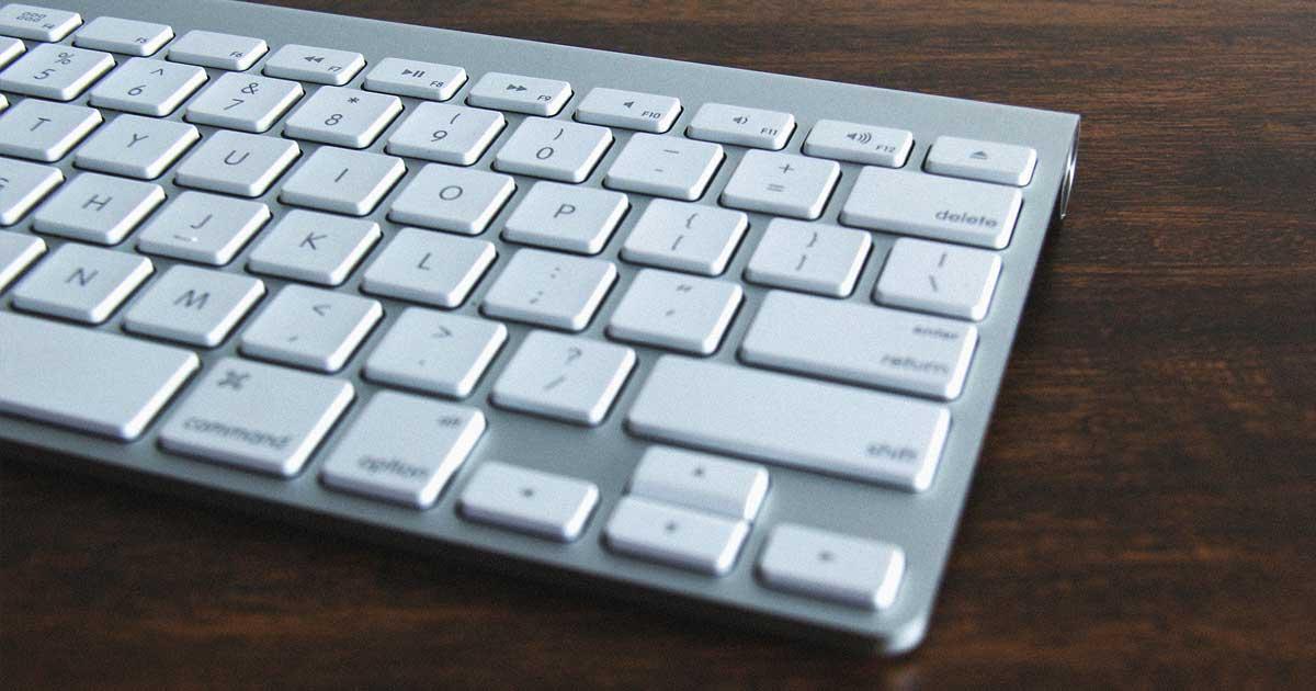 Konversio optimointi auttaa kasvattamaan myyntiä sivustosi kautta.
